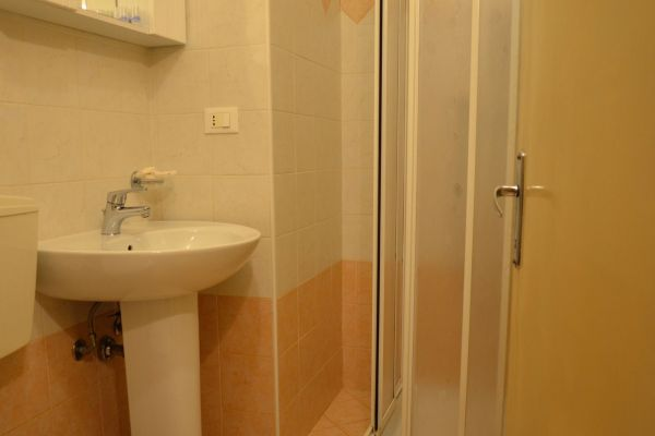 appartamenti-vacanze-terme-residence-poggio-al-lago-lazise-lago-di-garda0376EAE68E-E990-C491-E4BE-B2E8788886A7.jpg