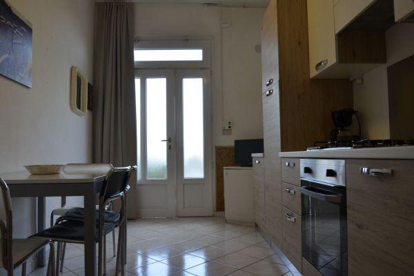 appartamenti-vacanze-terme-residence-poggio-al-lago-lazise-lago-di-garda05C9967314-5460-8AF1-F3B5-B473BD552584.jpg