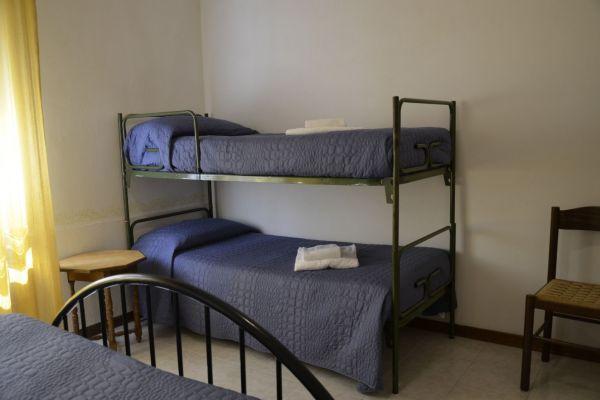 appartamenti-vacanze-terme-residence-poggio-al-lago-lazise-lago-di-garda060774D901-3C7E-AB67-051C-A858D2EB90E7.jpg