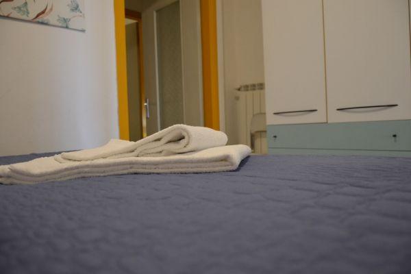 appartamenti-vacanze-terme-residence-poggio-al-lago-lazise-lago-di-garda073B9D4D12-DAB8-FD37-1867-19FD738B3989.jpg