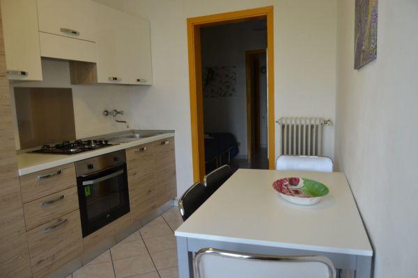 appartamenti-vacanze-terme-residence-poggio-al-lago-lazise-lago-di-garda08D70F192B-631D-4ABE-BF4D-705A6490F9AE.jpg