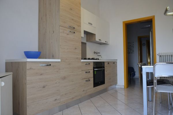 appartamenti-vacanze-terme-residence-poggio-al-lago-lazise-lago-di-garda097BDB72B8-671B-1F09-B818-C3F67CA6D5E6.jpg