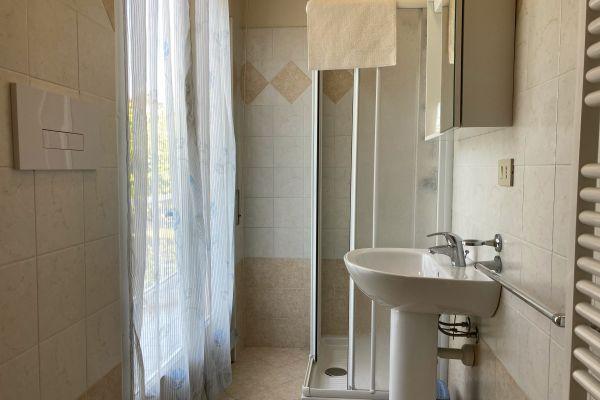 camere-residence-poggio-al-lago-garda031F50CCC5-6760-6D7E-C218-DD12B8BB7E7C.jpg