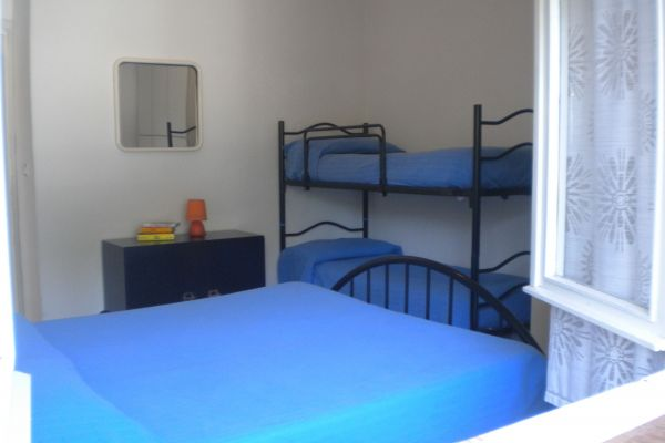 camere-residence-poggio-al-lago-garda023CC6590B-191A-2A6E-1DCF-503FD673F34E.jpg