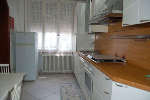 camere-residence-poggio-al-lago-garda04D1181EAE-A563-B65D-D229-B98E86F9F62C.jpg