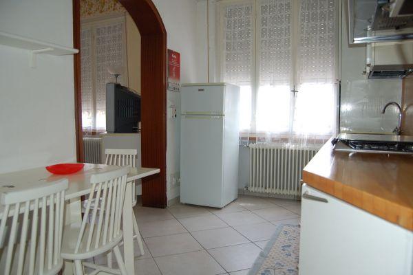 camere-residence-poggio-al-lago-garda059CC19706-3DB7-AFDF-6243-7EC4F7690741.jpg