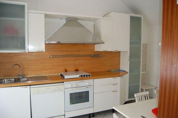 camere-residence-poggio-al-lago-garda06A0E16CCA-F00B-A71A-129D-EDC4B35AB9B5.jpg