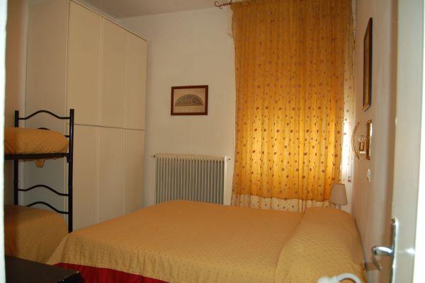 camere-residence-poggio-al-lago-garda0950B812A7-6C3B-4D0F-B8FA-2DF19B1DAC18.jpg