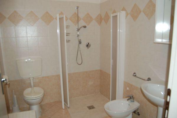 camere-residence-poggio-al-lago-garda102A966689-4F6B-3CD7-F906-9F921C35E714.jpg