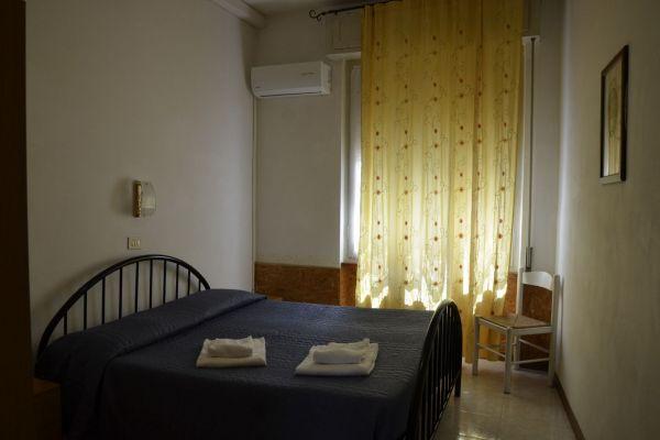 appartamenti-vacanze-terme-residence-poggio-al-lago-lazise-lago-di-garda026BAD6F89-C874-34BD-6E9A-3C264D8C7389.jpg