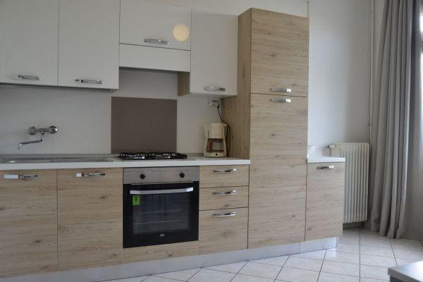 appartamenti-vacanze-terme-residence-poggio-al-lago-lazise-lago-di-garda06562DD114-1525-25A6-0672-82B66136D048.jpg