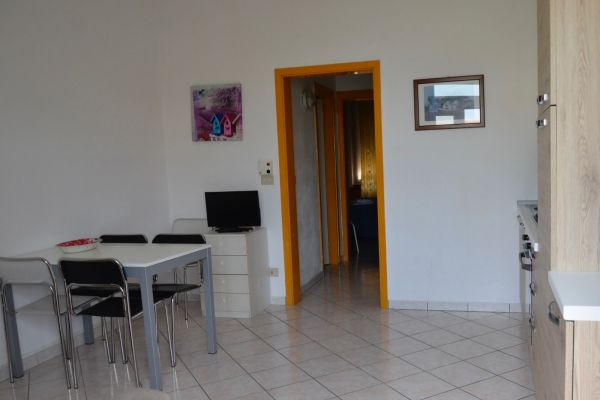 appartamenti-vacanze-terme-residence-poggio-al-lago-lazise-lago-di-garda08F72F1C2D-1090-1F54-1A97-A23F9B5EDF59.jpg