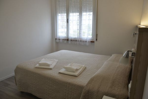appartamenti-vacanze-terme-residence-poggio-al-lago-lazise-lago-di-garda0329872788-B6C6-442E-CE8A-74B96A1907BD.jpg