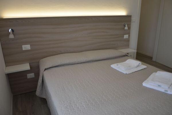 appartamenti-vacanze-terme-residence-poggio-al-lago-lazise-lago-di-garda043D1B5F7A-5AEA-44C8-6216-0FEF13025C30.jpg