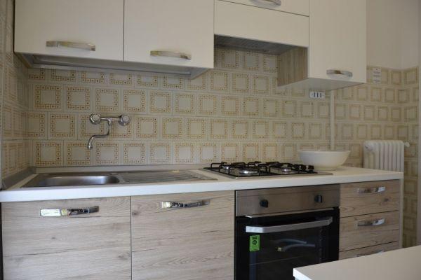 appartamenti-vacanze-terme-residence-poggio-al-lago-lazise-lago-di-garda0596E2F0C9-158F-EE26-85D8-2D9E042D10A8.jpg