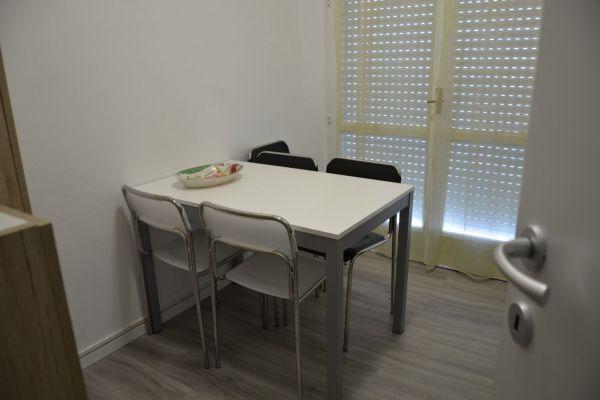 appartamenti-vacanze-terme-residence-poggio-al-lago-lazise-lago-di-garda06CE0859A1-E1E7-BE2C-B712-F4A9BDC271C1.jpg