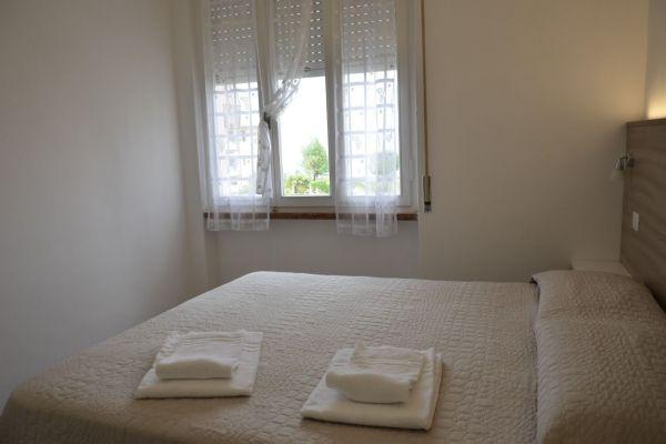 appartamenti-vacanze-terme-residence-poggio-al-lago-lazise-lago-di-garda070D6BAB79-9FB0-FB8D-856C-BDD32CCFB821.jpg