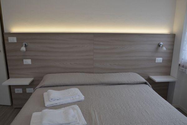 appartamenti-vacanze-terme-residence-poggio-al-lago-lazise-lago-di-garda09224B2D42-F77E-6214-F9F4-6DD6C1DD096B.jpg