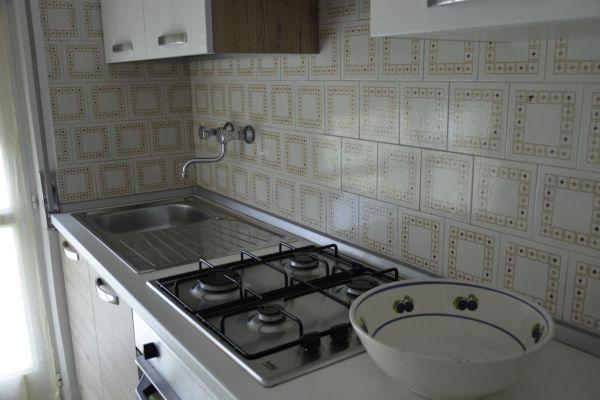appartamenti-vacanze-terme-residence-poggio-al-lago-lazise-lago-di-garda1020F062BD-973F-B6E2-3CCC-CB557E9206CE.jpg