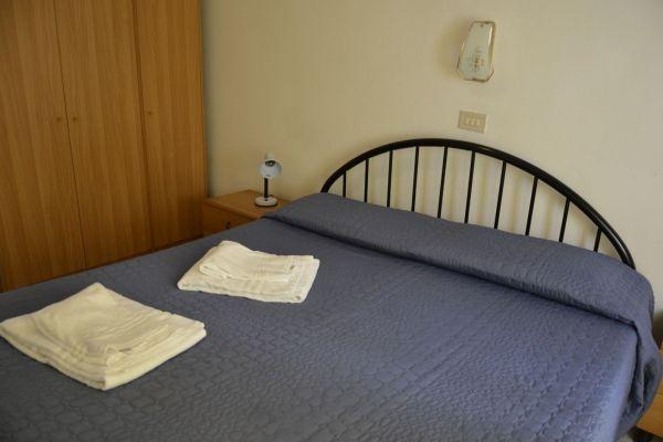 appartamenti-vacanze-terme-residence-poggio-al-lago-lazise-lago-di-garda032EBC3359-BF00-ED80-15FA-AC08315B80A1.jpg