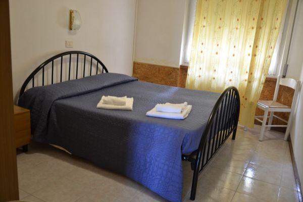 appartamenti-vacanze-terme-residence-poggio-al-lago-lazise-lago-di-garda04B4B30208-3CAD-C547-6210-C9B20A0E3262.jpg