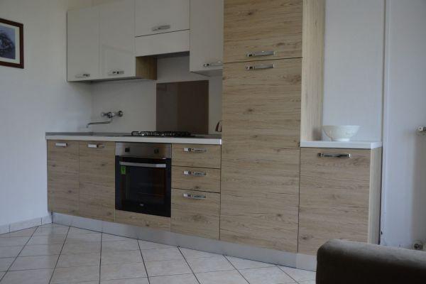 appartamenti-vacanze-terme-residence-poggio-al-lago-lazise-lago-di-garda05F0237FD9-74B5-6C9B-1F9F-6BA262B2DACC.jpg