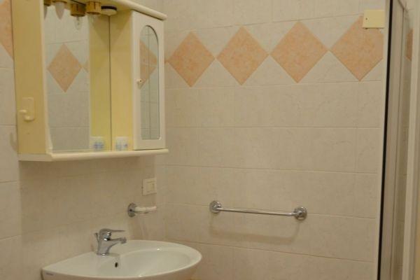 appartamenti-vacanze-terme-residence-poggio-al-lago-lazise-lago-di-garda0785F75B34-2AC4-4221-F981-6DB52A855F59.jpg