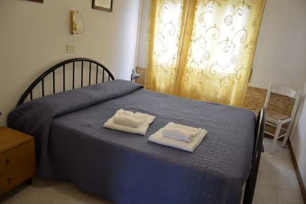 appartamenti-vacanze-terme-residence-poggio-al-lago-lazise-lago-di-garda02D903A05C-061A-9924-21CF-6D02C79509BA.jpg