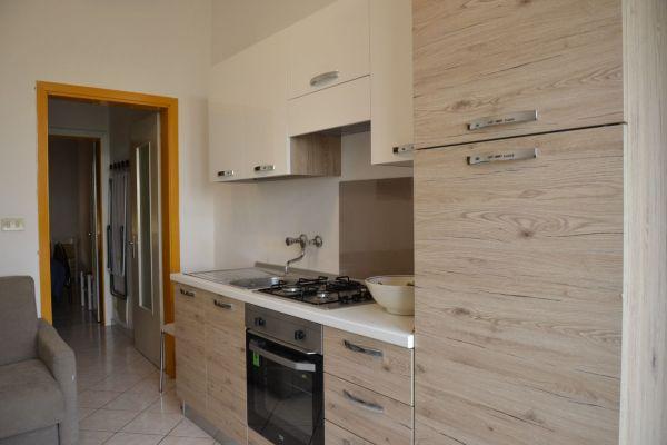 appartamenti-vacanze-terme-residence-poggio-al-lago-lazise-lago-di-garda0356CE48A3-6CB9-856F-94C8-AD3474AA93AF.jpg