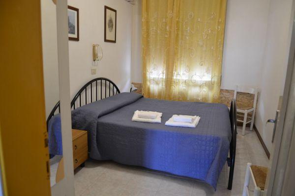 appartamenti-vacanze-terme-residence-poggio-al-lago-lazise-lago-di-garda05B80D4658-229B-9305-2867-AE73B5347EC5.jpg