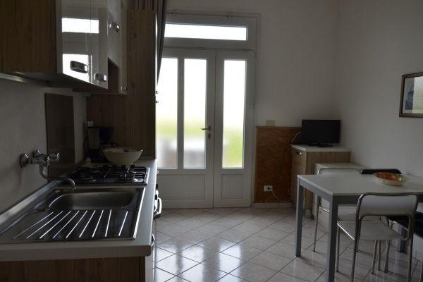 appartamenti-vacanze-terme-residence-poggio-al-lago-lazise-lago-di-garda068DE93F92-4847-DBA4-4028-7ADFC429841A.jpg