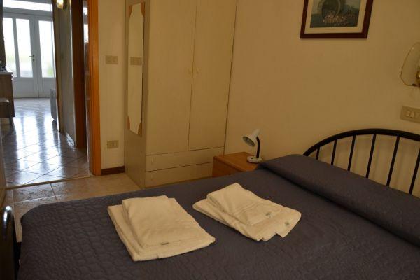 appartamenti-vacanze-terme-residence-poggio-al-lago-lazise-lago-di-garda07BB948B09-A36C-C12A-7115-4553E61A398B.jpg