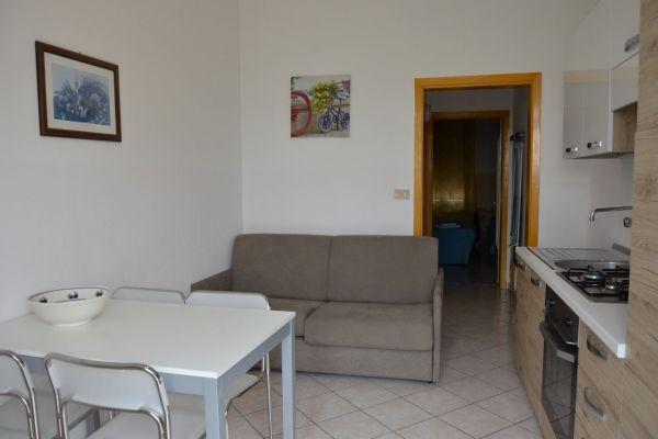 appartamenti-vacanze-terme-residence-poggio-al-lago-lazise-lago-di-garda0377D46BEA-2880-C0A3-A7AF-2C929948BCC4.jpg