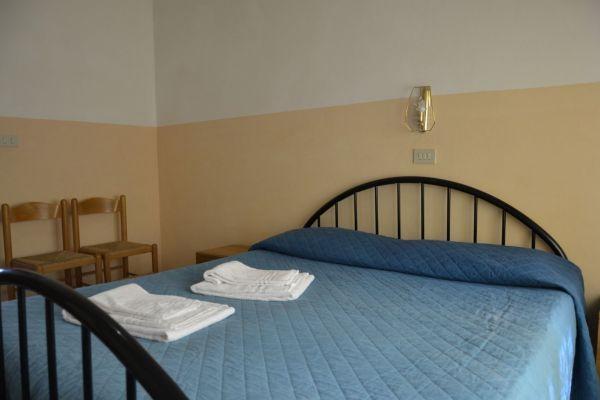appartamenti-vacanze-terme-residence-poggio-al-lago-lazise-lago-di-garda044A7091FE-0963-29D9-F575-6372F93E737D.jpg