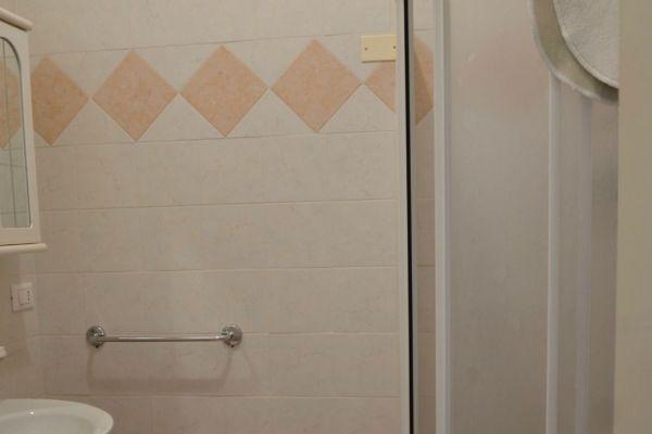 appartamenti-vacanze-terme-residence-poggio-al-lago-lazise-lago-di-garda06BB70F401-4EE3-0558-395D-F46D823BA7A5.jpg