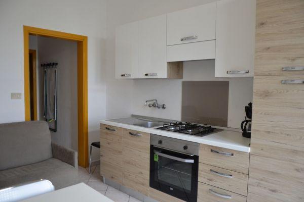 appartamenti-vacanze-terme-residence-poggio-al-lago-lazise-lago-di-garda075BCA5758-4531-1768-A4A2-DC5ECE6A99BF.jpg