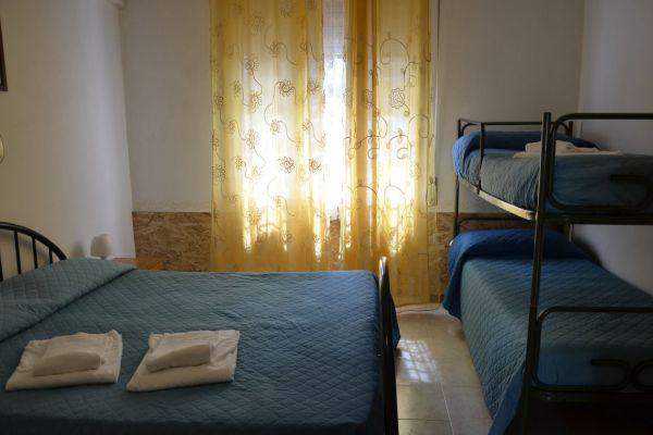 appartamenti-vacanze-terme-residence-poggio-al-lago-lazise-lago-di-garda0257E9B732-E319-0D2D-219A-44F2CCF61EB8.jpg