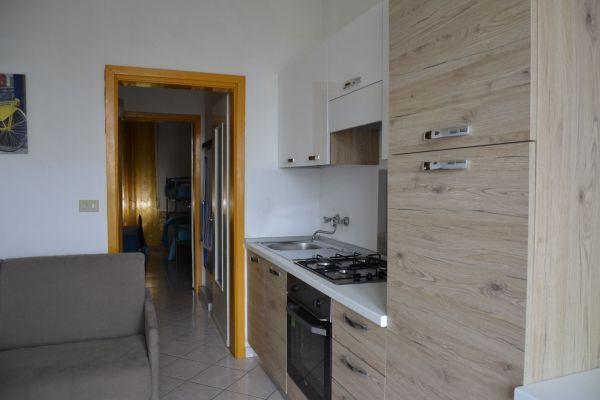 appartamenti-vacanze-terme-residence-poggio-al-lago-lazise-lago-di-garda030819673E-862C-4396-706E-C0D41105136A.jpg
