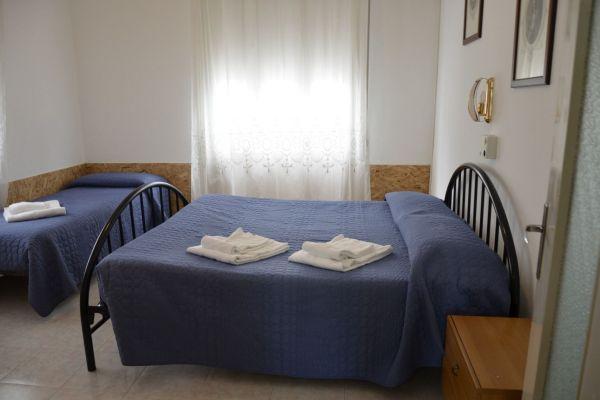 appartamenti-vacanze-terme-residence-poggio-al-lago-lazise-lago-di-garda04B3DF304C-31B8-9E61-76B8-FEFE9FFAE607.jpg