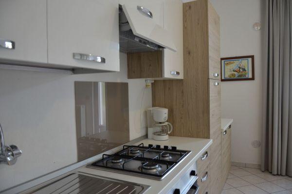 appartamenti-vacanze-terme-residence-poggio-al-lago-lazise-lago-di-garda05BA787859-C74E-278C-7E6D-AE007D43BF70.jpg
