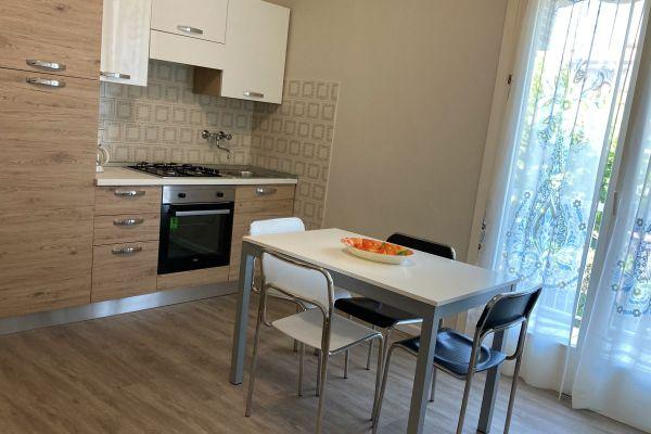 camere-residence-poggio-al-lago-garda147B0D1656-2887-A174-924B-8287F360F8D0.jpg