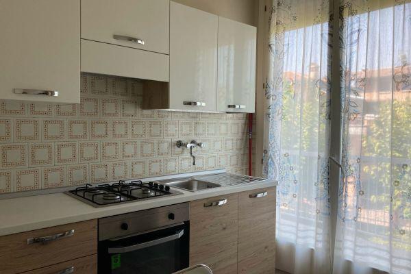 camere-residence-poggio-al-lago-garda1041088DA4-2FC4-7035-71FE-1ECE29D80F86.jpg