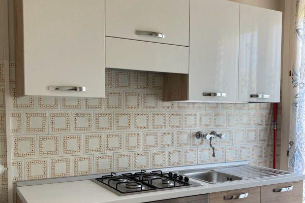 camere-residence-poggio-al-lago-garda1124C23D01-BBBB-6D78-A8B2-CAE93EF2EB6C.jpg